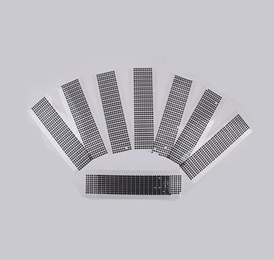 武汉PC防尘网模切产品